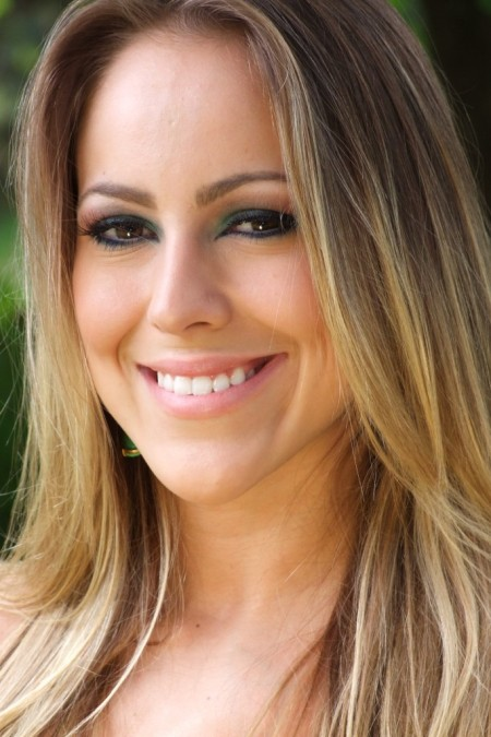 http://www.caldense.com.br/UserFiles/Image/fevereiro_2012/DSCF8501.JPG